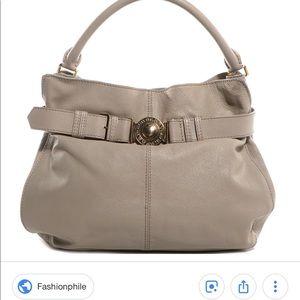 Burberry lambeth bag